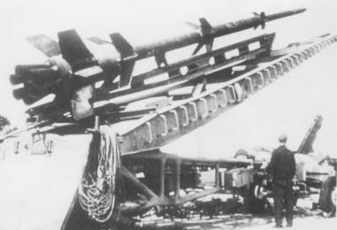 Les armes secrètes nazies Rhein1