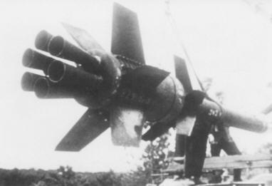 Les armes secrètes nazies Rhein2